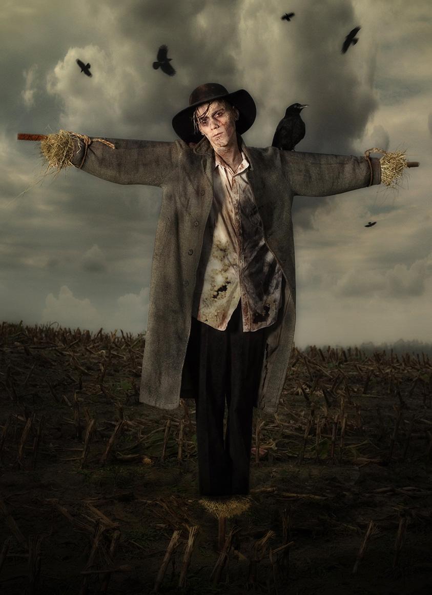 230_scarecrow4